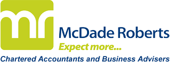 McDade Roberts - Accountants Preston