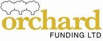 Orchard Funding Ltd
